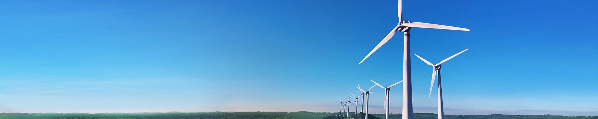 environmentalResponsibility_banner_xs